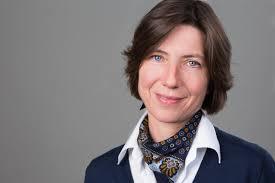 Dr Bauer Bad Neuenahr Fliedner Klinik Berlin Team ärzte Psychiatrie Psychotherapie