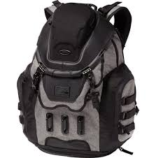Kitchen Sink Oakley Review Oakley Kitchen Sink Lx Backpack Chain Reaction Cycles