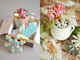 christmas cookie gift ideas christmas lights decoration