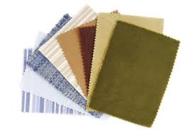 Upholstery Fabric Mississauga Upholstery Repairs And Restoration Furniture Medic Of Mississaga