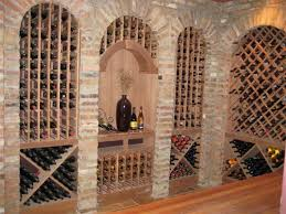 Cellar Ideas 27 Best Wine Cellar Ideas Images On Pinterest Cellar Ideas Wine