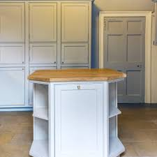 bespoke kitchen islands brock street property refurbishment