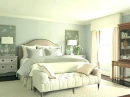 colorful lights for bedroom wall colors for dark furniture colors for bedroom light bedroom