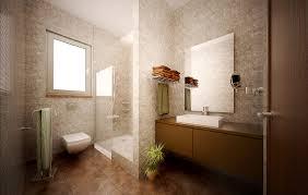 wow modern traditional bathroom ideas 66 on home design ideas awesome modern traditional bathroom ideas 76 for your home design ideas gray walls with modern traditional
