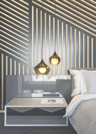 lustre chambre a coucher adulte plafonnier design pour chambre suspension pour chambre à coucher