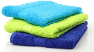 Area Rug Cleaning Ct Upholstery Area Rug Linen Cleaning Services In Ct White Way