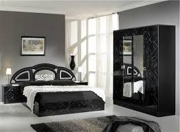 chambre à louer perpignan décoration chambre a coucher pas cher 82 perpignan 01290525 oeuf