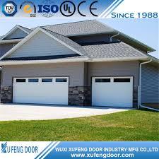 folding garage door plexiglass garage doors plexiglass garage doors suppliers and