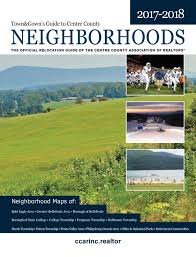 spirit halloween state college 2017 18 neighborhoods guide by town u0026 gown issuu