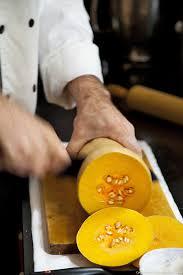 cuisine d automne produits d automne légumes d automne cuisine d automne actus