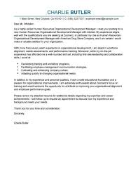 23 cover letter template for examples banking with regard to 15