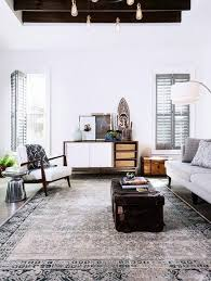 Oriental Modern Furniture by Traditional Rugs And Modern Rugs Which Is Best U2013 Rugknots