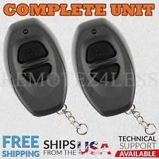 1998 toyota 4runner key fob toyota 4 runner 1998 key ebay