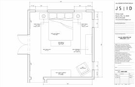 apartment floor plan design fresh on impressive master bedroom layout design bedroom apartment