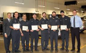 kuni lexus of colorado springs facebook the kuni automotive technician guild kuni automotive