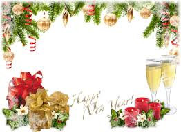 new year and christmas frames android apps on google play