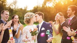 financer mariage les astuces pour financer mariage mariage