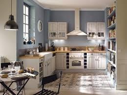 sol cuisine ouverte modele de cuisine ouverte sur salon 0 modele cuisine americaine