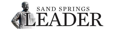 sand springs leader tulsaworld com