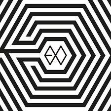 exo xoxo lirik exo overdose lyrics english romanized