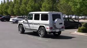kris jenner mercedes suv mercedes 2013 g wagon dx210913c mercedes of lindon