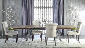 Dining Room Table Extension Beautiful West Elm Furniture Round Expandable Dining Table Kitchen
