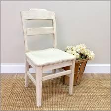 Upholstered Swivel Desk Chair Wood Swivel Desk Chair