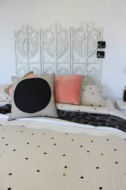 makeover your bedroom for winter with an aura voucher