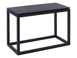 Large Side Table Large Side Table Collection From Gillmore
