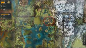 Gw2 World Map by Lychbu U0027s Guild Wars 2 Mesmer Pve Life Guides