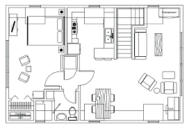 floor planners house design ideas floor plans uk your bedroom for worthy style