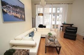 3 bedroom apartments philadelphia apartment walnut street stunning 3 bedroom philadelphia pa