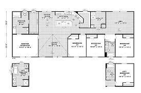 100 southern home floor plans 100 vintage southern house