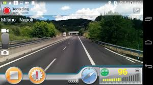 autoguard dash cam blackbox android apps on google play