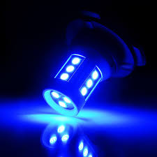 Led Blue Light Bulb by Lumen Honda Ridgeline 2009 2014 Daytime Running Light Led Bulbs