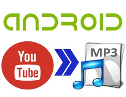 cara download mp3 dari youtube di pc cara convert video youtube ke mp3 dengan android android indonesia