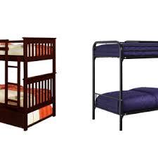 Bunk Beds Birmingham Purple Bunk Beds Luxury Bunk Bed On Cheap Bunk Beds