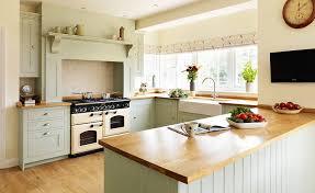 kitchen worktop ideas kitchen worktops ideas ideas best image libraries