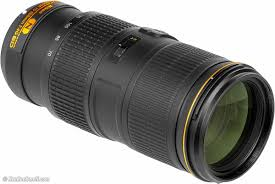 nikon 70 200mm f 4 vr review