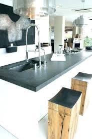 meuble plan travail cuisine plan de travail cuisine avec rangement plan travail cuisine cuisine