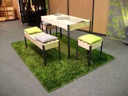 Table De Jardin En Palette De Bois by Indogate Com Chambre En Bois De Palette