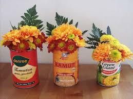 fall flower arrangements 15 autumn flower arrangements to cheer up fall decorating ideas