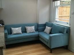 kitchen sofa furniture kitchen sofa furniture small sofa for kitchen diner kitchen sofa