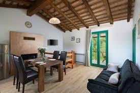 Resort Home Design Interior Resort House Rossa Pet Friendly Accommodation Pool Istria