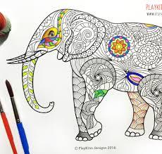 coloring pages u2013 playkitesblog