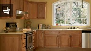 Home Depot Kitchen Remodeling Ideas Emejing Home Depot Kitchen Design Ideas Liltigertoo