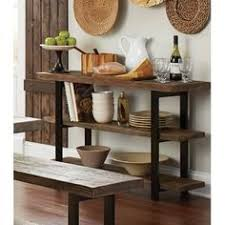 Extra Long Sofa Table by Bamboo54 71 In Long Sofa Table 5873 Durable More Long Sofa