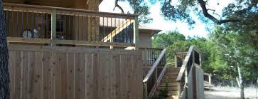 quality custom decks san antonio deck builder