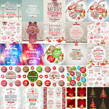 merry template backgrounds vector x miss