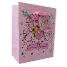 gift wrap bags gift wrap bags tags designs